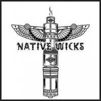 Native Wick
